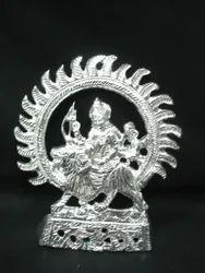 Surya Murti