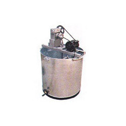Laboratory Wet Sieve Shakers