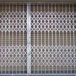 Mild Steel Products Ms Gate Channel Manufacturer From Nagpur