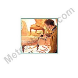 Pneumatic Stapler for Furniture