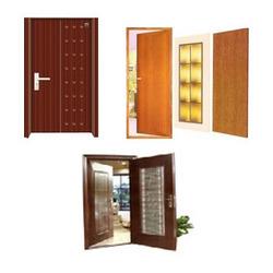Bathroom Plastic Doors New Delhi Delhi pvc doors in delhi | manufacturers, suppliers & retailers of