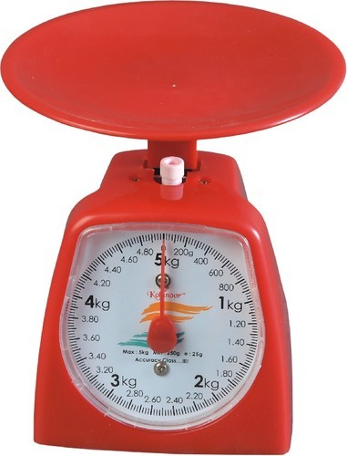 Kitchen Weighing Scales Weight Machine Manufacturer From