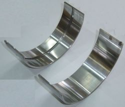 Trimetal CR & Main Bearings Bushings