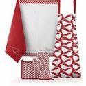 Fancy Kitchen Linens, Quantity Per Pack : 1000