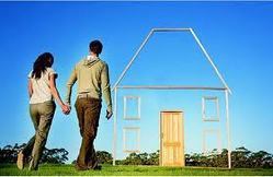 Residential Plot For Sale