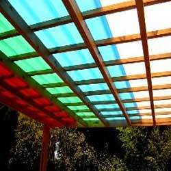 Fiberglass Roofing Sheet Suppliers Amp Manufacturers In India