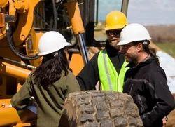 Civil Engineer Consultant Services