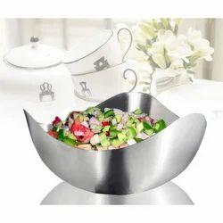 Salad Basket