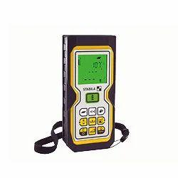 Stabila Laser Distance Measurer