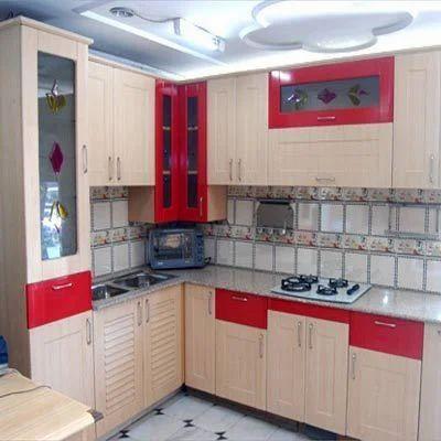 Modular Kitchen Appliances at Rs 3000 /accessory | Modular Kitchen ...