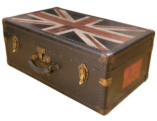 c413da8f50 Union Jack Trunks - View Specifications & Details of Wooden Trunk by ...