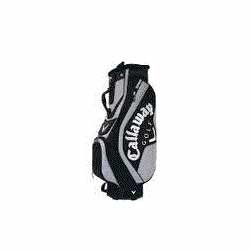 Callaway Cart Golf Bag