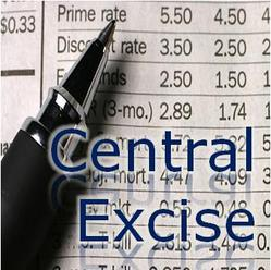 Consulting In Central Excise