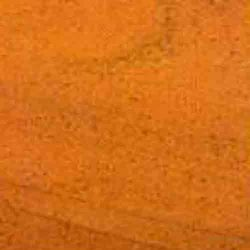 Jaisalmer Marble