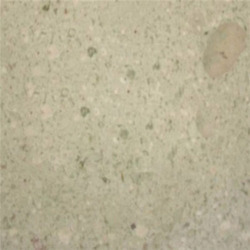 Green Dot Granite