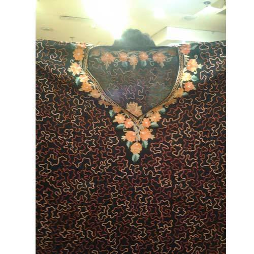Royal Arts Crafts Gurgaon Exporter Of Crafted Items And Kaftan