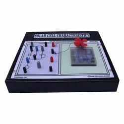 Opto Electronic Device