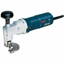 Bosch GSC 2.8 Shear