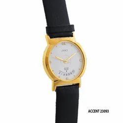 Men's Watch Accent