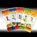 Multi Color Printing Services