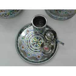 Indian Handicrafts Bhartiya Hastshilp Wholesaler Wholesale
