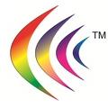 Vinayak Enterprises