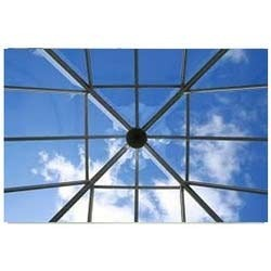 Glass Ceiling Services