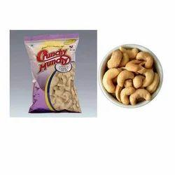 Processed Cashewnuts