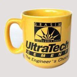 Inch Mug