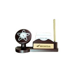 Corporate Gifting Ideas India