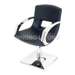 Stationary Styling Chairs