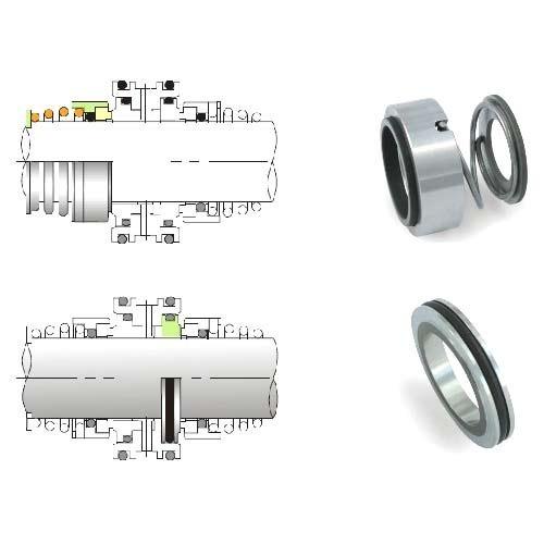 fristam pump manual model 401205