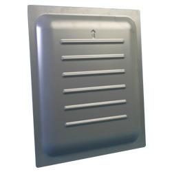Whirlpool Refrigerator Whirlpool Refrigerator Prices