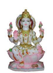 Lakshmi Statue for Home