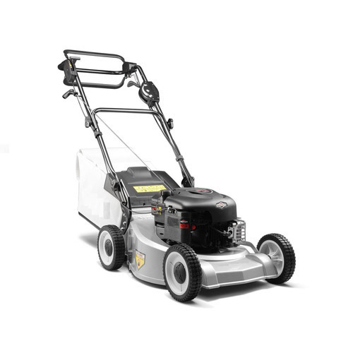 Lawn Mower - Lawn Mower with Honda Engine Wholesale Trader