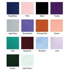 Asian Paints Shade Card Pdf