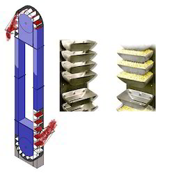 Elevator Belts लिफ्ट बेल्ट Manufacturers Amp Suppliers Of