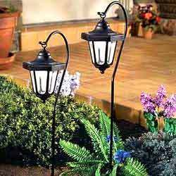 Garden Lamp in Jaipur Rajasthan India IndiaMART