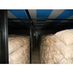 Cold Storages Potato Storage Manufacturer From Patiala