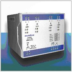Electrical Isolator Manufacturers Suppliers Amp Exporters Of Electrical Isolators