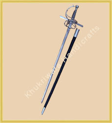 Rapier Swords