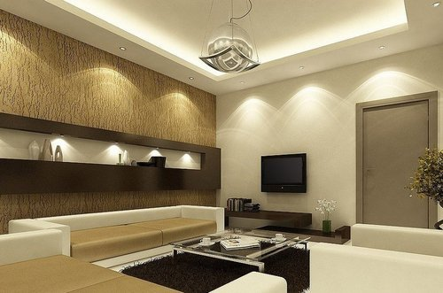 Interior Designing Service Interior Designing For Dental Clinic