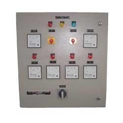 Heat Tracing Systems Manufacturers Suppliers Amp Traders