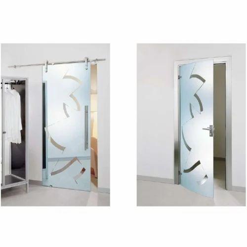 futuristic door amp an error occurred sc 1 st digital trends