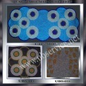 Beads Table Mat Collection