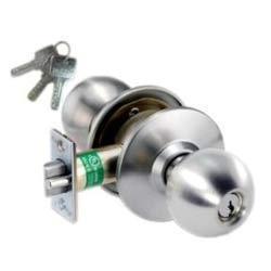 Door Amp Window Locks Door Safety Locks Suppliers Traders