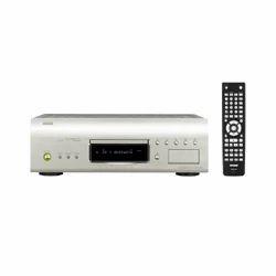 Blu Ray Player (DBP-4010UD )