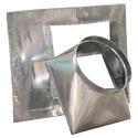Aluminium Base Plate