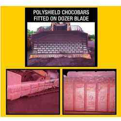 Polyshield Chocobars