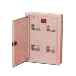 m s distribution box
